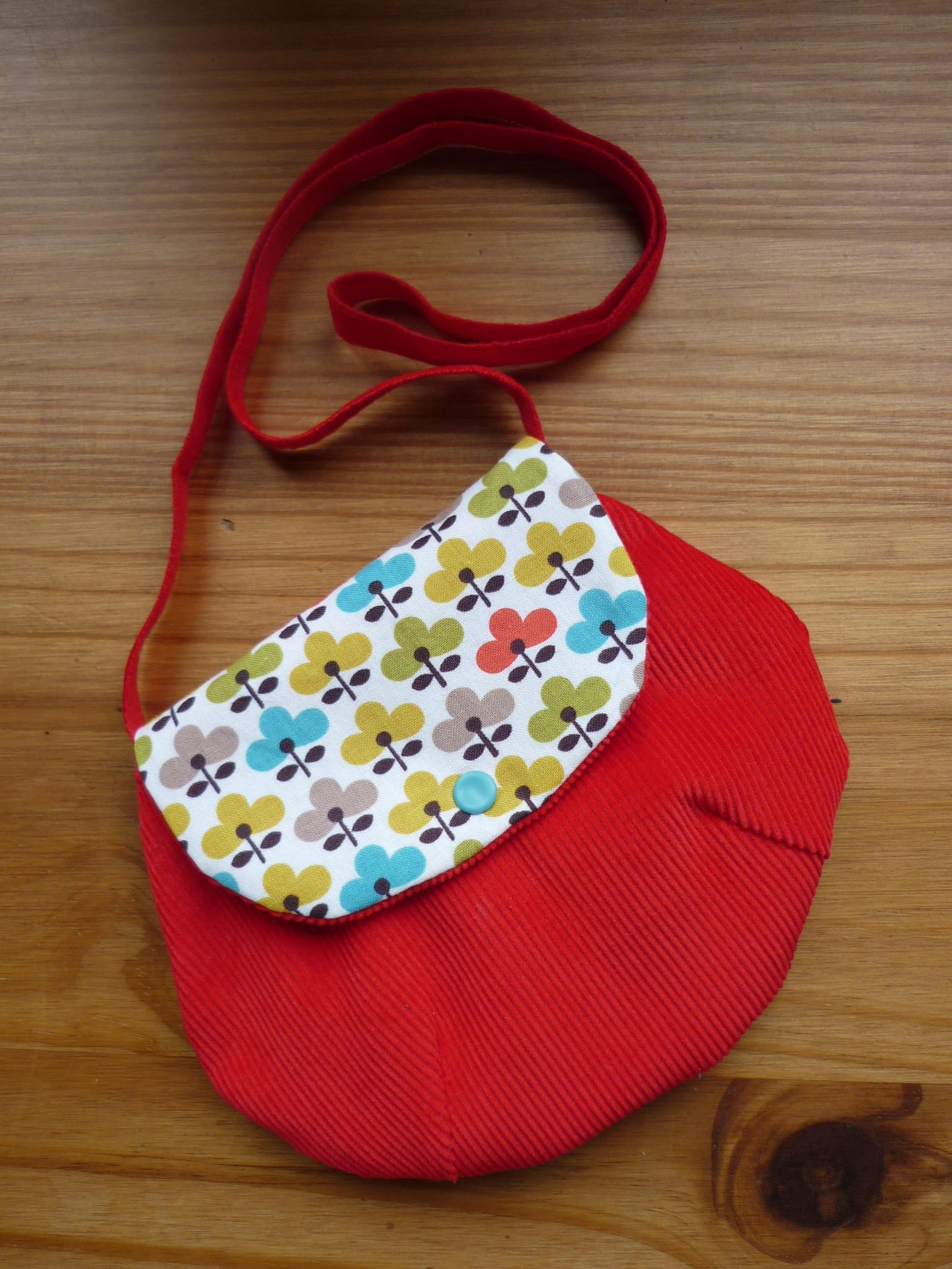 Quel sac de collège acheté pour mon garçon ou ma fille?Voila une question pas simple à répondre. Après la primaire, nos enfants deviennent de plus en plus exigeants.